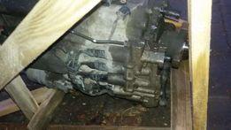 Коробка типтроник на Спринтер, под ремонт 3000 грн