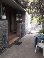 Двухэтажный дом 2-й Шевч. р-н ( 3-й роддом)