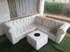 Event couches