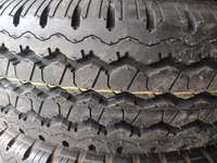 195R15C brand new ceat tyres made in India tubeless. 0