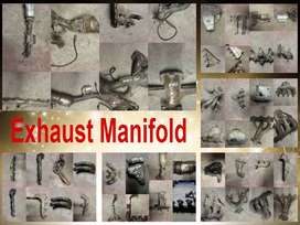 CK Auto Spares Exhaust Manifolds for sale for most vehicles