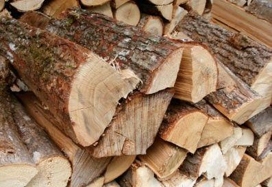 Дрова. Дрова из лесничества. Дрова дубовые. Дрова колотые. Купить дров