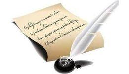 Стихотворения,поздравления в стихах, проза, тексты на заказ