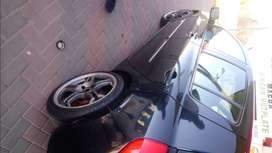 Renault Clio 3 for sale