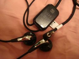 Навушники Nokia HS-60.
