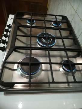 Electrolux stove for sale