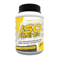 Odżywka Trec ISOFaster