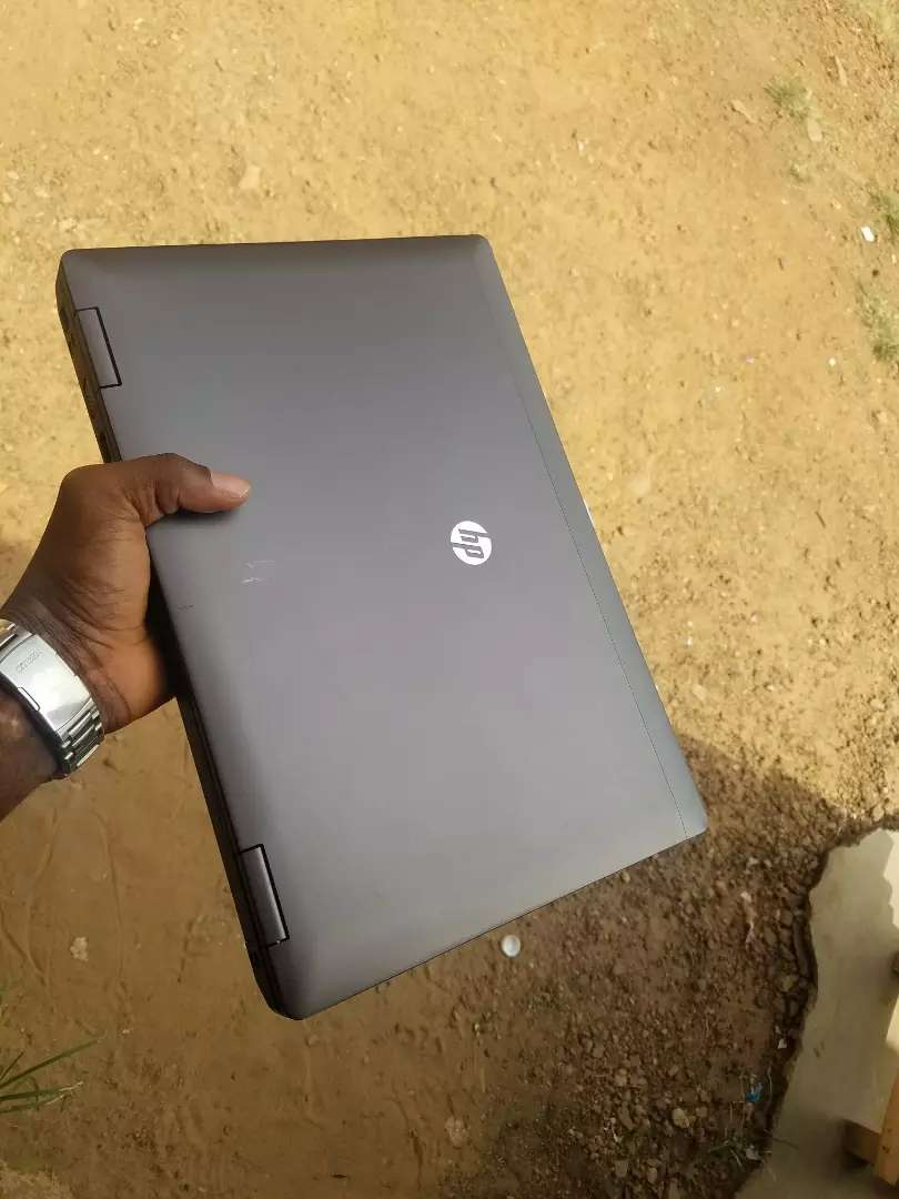 Extra mint Yankee used up laptop 500gb 4gb corei5 for sale 4 a low prc 0