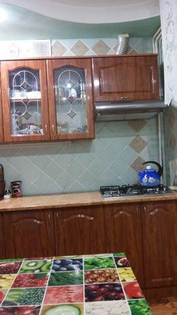 Продам 3-х кімнатну квартиру Шпола - изображение 3