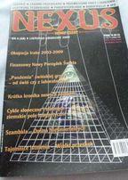 Nexus - listopad - grudzien 2009