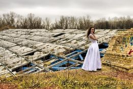Фотограф для вас. Предметка, животные, портрет, свадьба, крестины.
