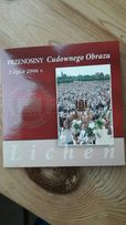 """""""Przenosiny Cudownego Obrazu"""" Licheń 2 lipca 2006 r. FILM"""