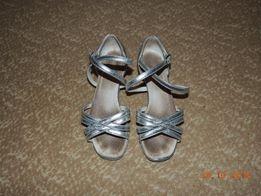 Продам обувь для бальных танцев
