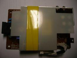 Блок питания BN44-00053A монитора SAMSUNG