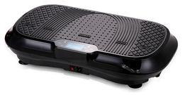 Platforma wibracyjna Vibro Shaper MANGO -20% PROMO NOWA