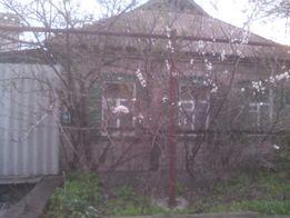 Продается дом с гаражем в Енакиево
