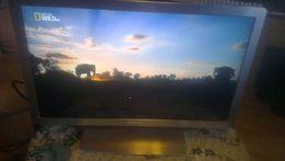 Продажа lcd led телевизоров,материнских плат,блоков ,МАРТИЦ LED,LCD.