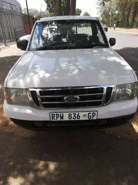 Good condition no money to spend new tyres. 2.2 petrol