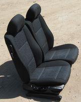 Продам сидения RECARO №101 (ВАЗ, ЗАЗ, НИВА, ТАВРИЯ, откидные)