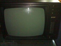 телевизор SPORT 12v\220v