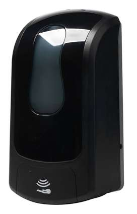 Automatic Sanitize Dispenser -Touchless
