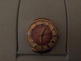 Продам редкие часы Восток Олимпиада 80