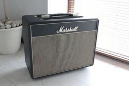 Продам ламповый комбоусилитель для электрогитары Marshall Class 5