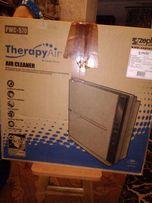 Очиститель воздуха с ионизатором Therapy Air iOn Zepter