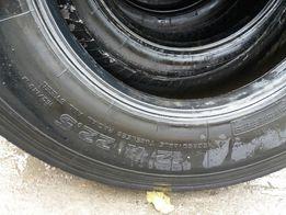 Резина Pirelli FR25