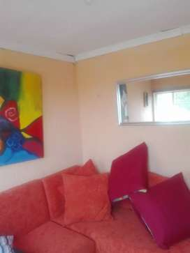 A room for rental available 30/05/2021