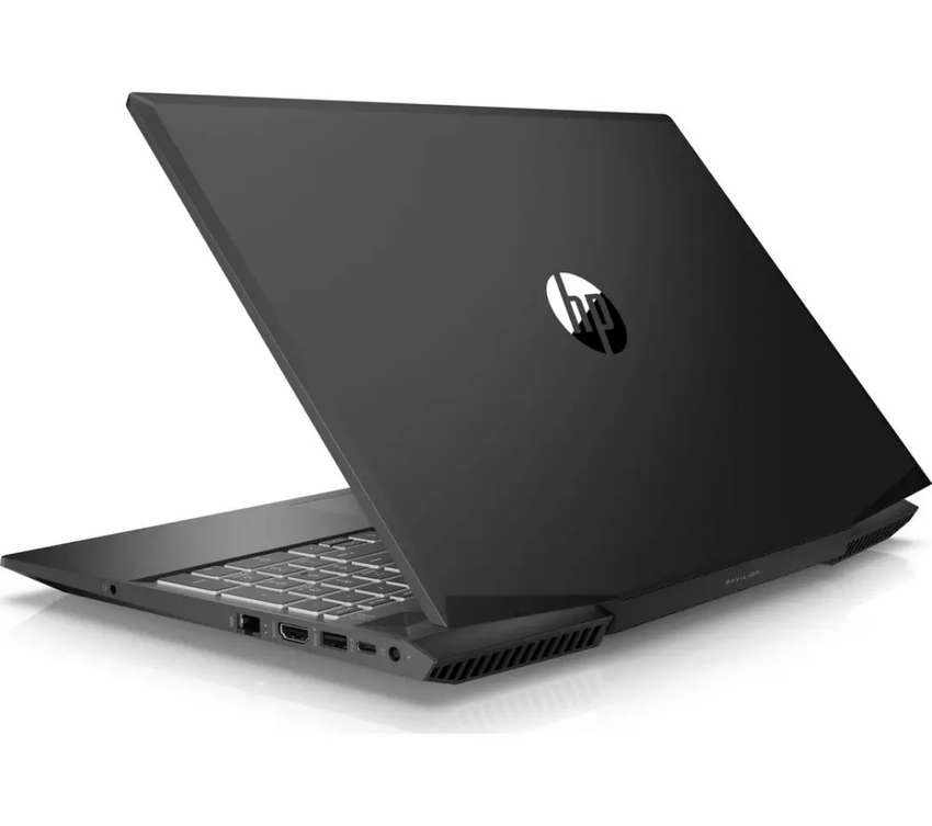 Faulty or unwanted laptops 0