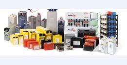 Прием аккумуляторов ИБП UPS AGM Гелевых на утилизацию от 27 грн/кг
