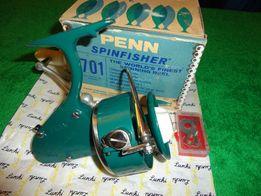 Penn 701 Spinfisher Champions Kołowrotek