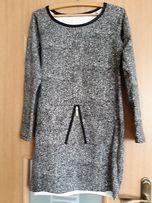 nowa sukienka rozmiar S/M