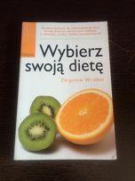Poradnik dietetyczny Wybierz swoją dietę diety jadłospisy