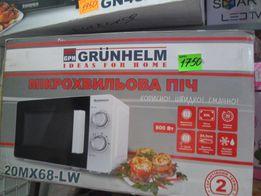 Микроволновка микроволновая печь