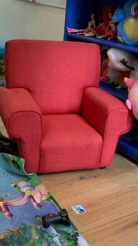 Kids Couch/Sofa