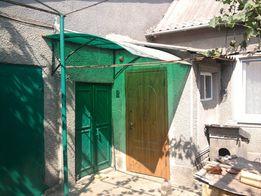 Меняю добротный дом в пригороде Белгород-Днестровского на квартиру в О