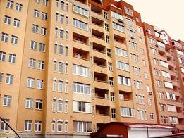 Продам 2-х ком. ул.Кирова,94