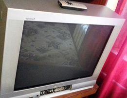 продам телевизор Панасоник диагональ 72 см с пультом