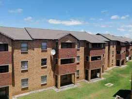 2 bedroom apartment available for sale at Route 82 kibler park