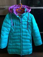 Зимнее пальто Danilo, 134