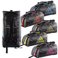 Torba plecak ADIDAS 6 kolorów