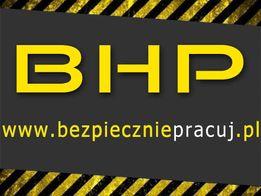 Szkolenia BHP, Kurs Pedagogiczny