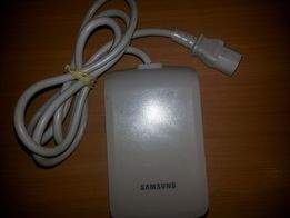 Блок питания PFC Coil adaptor Samsung
