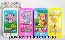 РАЗНЫЕ!детский мобильный телефон,игрушечный телефон,телефончики
