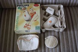 Depilator Philips Sensitive