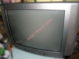 "Тв ""Reinford"" TV 5514 C"