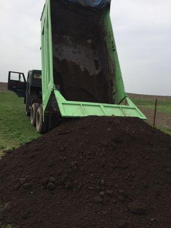 Чернозём чорнозем земля торф грунт удобрение