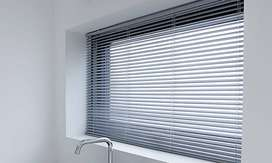 Blinds. R70 New